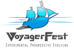 voyagerfestlogosmaller